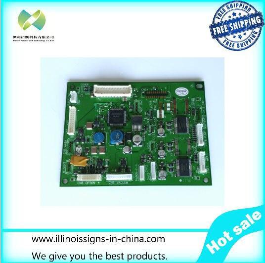 MIMAKI IO board JV33 /jv34 Mirage 2160 printer parts