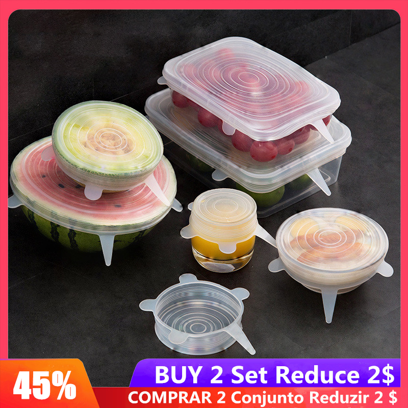 best top seal covers list and get free shipping hi935icn