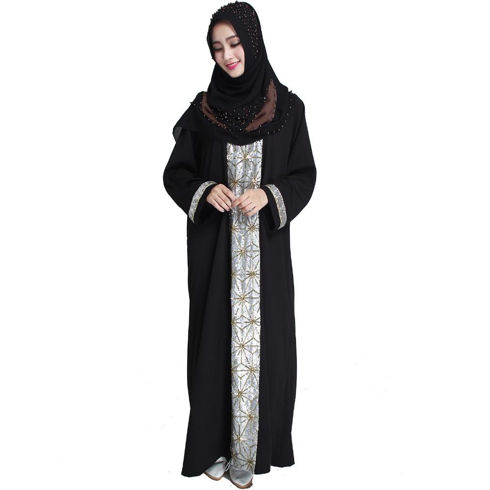 Online kopen wholesale turkse islamitische kleding uit for Islamitische sportkleding vrouwen