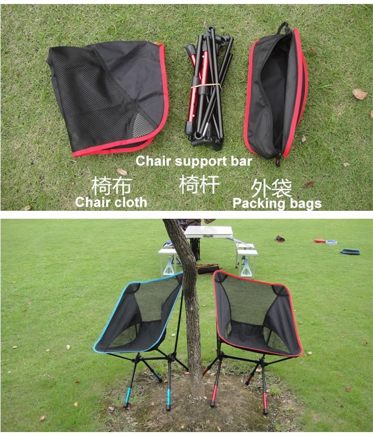 fold-chair-11