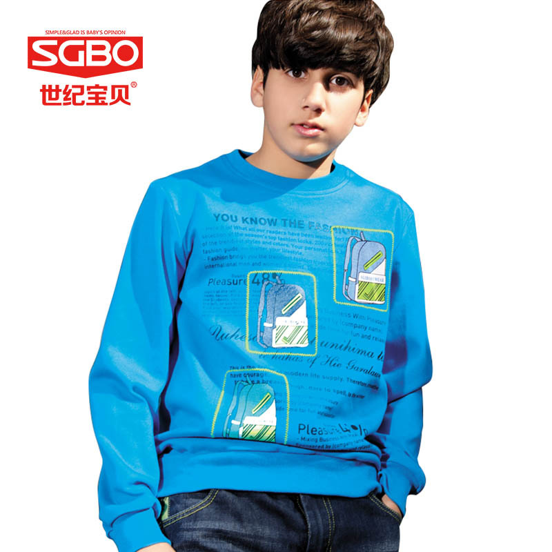 Boys TShirts Buy T Shirts For Boys online at best prices