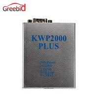 KWP2000 ECU Plus Flasher KWP 2000 Plus ECU REMAP Flasher Tuning Tool