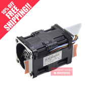 Para o servidor ibm x3550m3 x3550m2 ventilador de refrigeração 43v6929 43v6928
