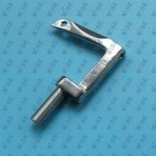 1 PCS LOOPER #043011 FOR NEWLONG DN-2LHS