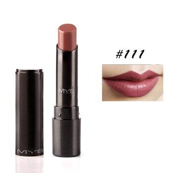 Rouge à lèvres MYS mat Rouges à lèvres Bella Risse https://bellarissecoiffure.ch/produit/rouge-a-levres-mys-mat/