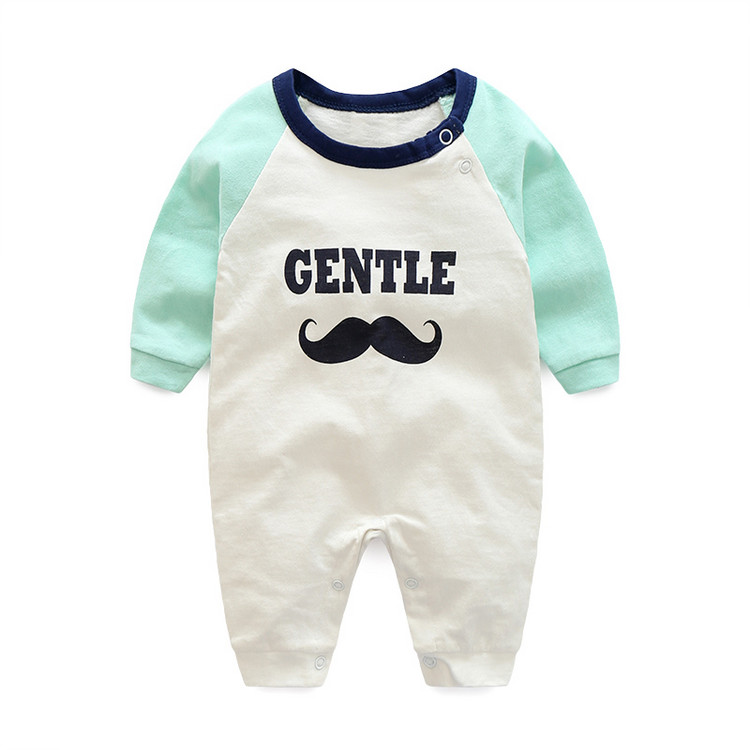 baby rompers hot 100% cotton winter/autumn/spring/summer newborn/kids/infant/boy/girl long sleeve clothing,bebies clothing cotton baby rompers set newborn clothes baby clothing boys girls cartoon jumpsuits long sleeve overalls coveralls autumn winter