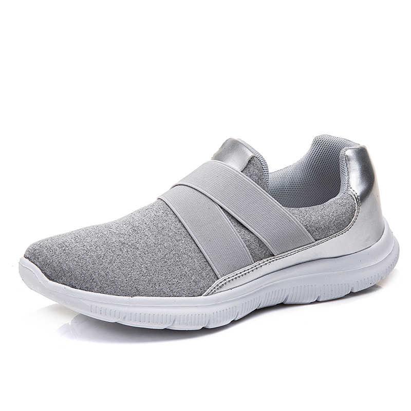 good cheap tennis shoes