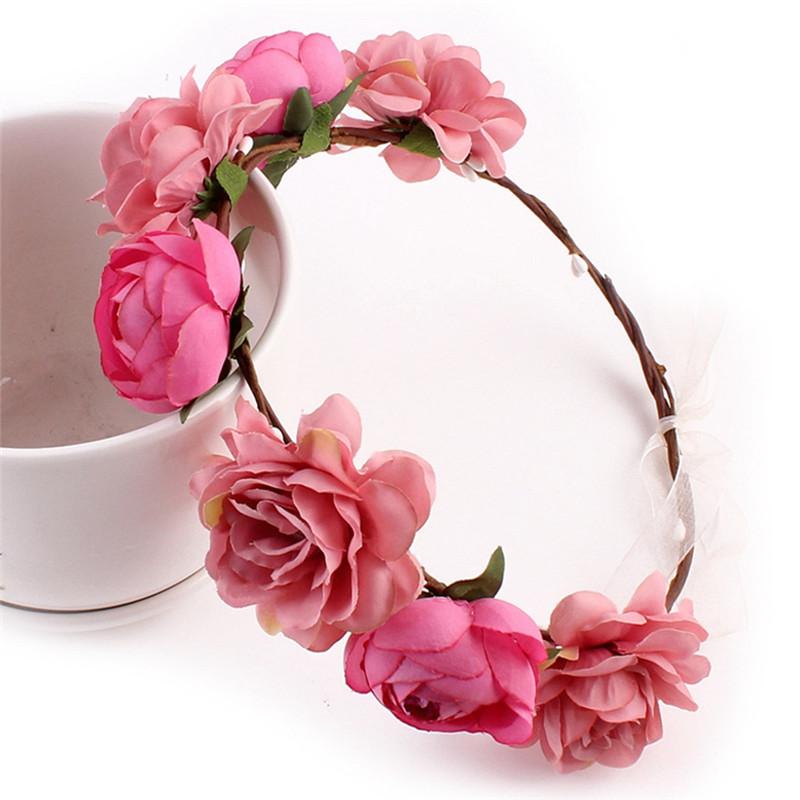 flower crown (8)