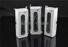 10ชิ้นDHLร้อนขายเทสลาชุดตัวแปรvv vwอิเล็กทรอนิกส์บุหรี่เทสลาvapeสมัยอีไอcig ecig VS MVP 3.0 ecig