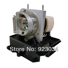 Projector Lamp with housing EC.J9300.001 for P5290 P5281 P5390 P5390WP original projector bulbs