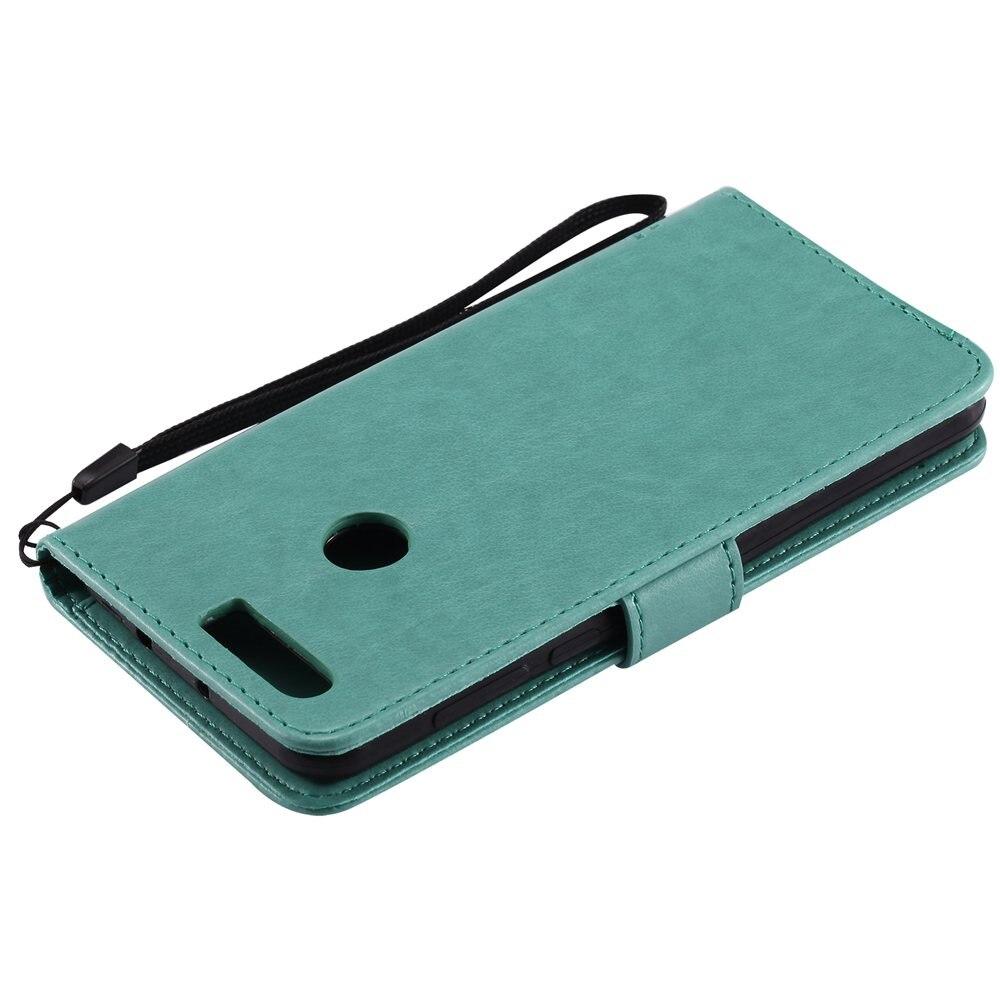 Coque For Huawei P10 VTR AL00 L29 L09 Wallet Flip Phone Leather Case Cover For Huawei P 10 VTR-L09 VTR-AL00 VTR-L29 VTR-L29B Bag