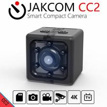 JAKCOM CC2 Smart Compact Camera hot sale in Accessories as tda7377 amg8833 memory stick pro duo