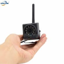 IMX335 1920P 1080P 960P 720P Night Vision outdoor Mini WIFI IP Camera Wireless Security Waterproof CAMHI Pet Bird Cage bus Robot