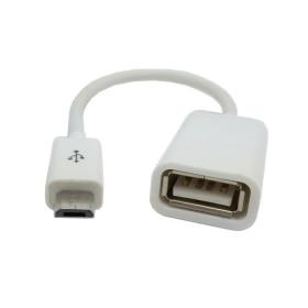 2//5//10PCS USB Chargeur médecin courant tension Meter Mobile testeur puissance détecteur
