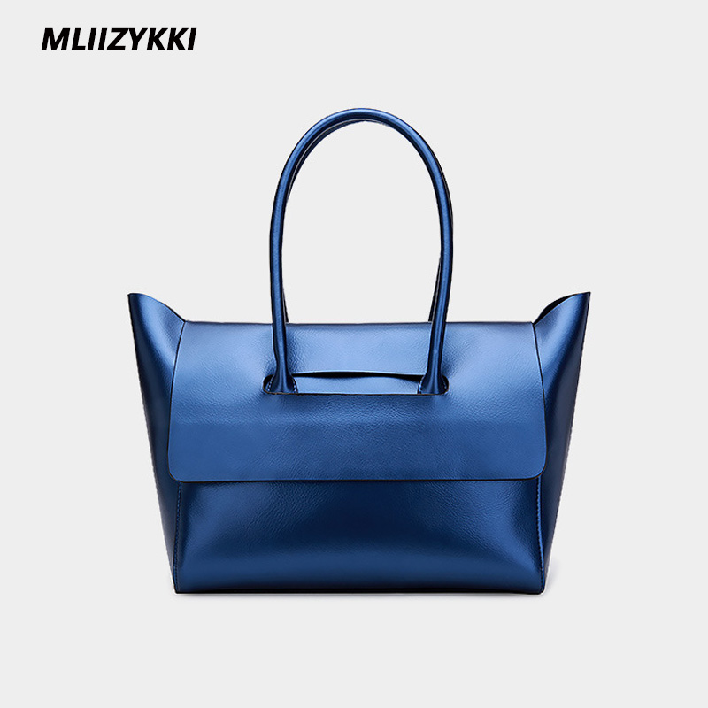 MLIIZYKKI   luxury genuine leather shoulder bag women new designer fashion pattern leather handbag  High Capacity Bag 2017 new casual snake pattern genuine leather women handbag serpentine fashion shoulder bag luxury brand designer female totes