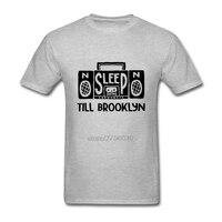レトロラジオ半袖メンズtシャツメンズtシャツcamisetas masculina 100%コットンマンtシャツ卸