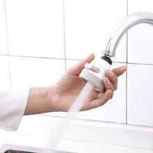 1 قطعة المنزل المطبخ صنبور موسع بالوعة مقبض التمديد طفل طفل الحمام الأطفال غسل اليد أدوات حوض غسل اليدين جهاز