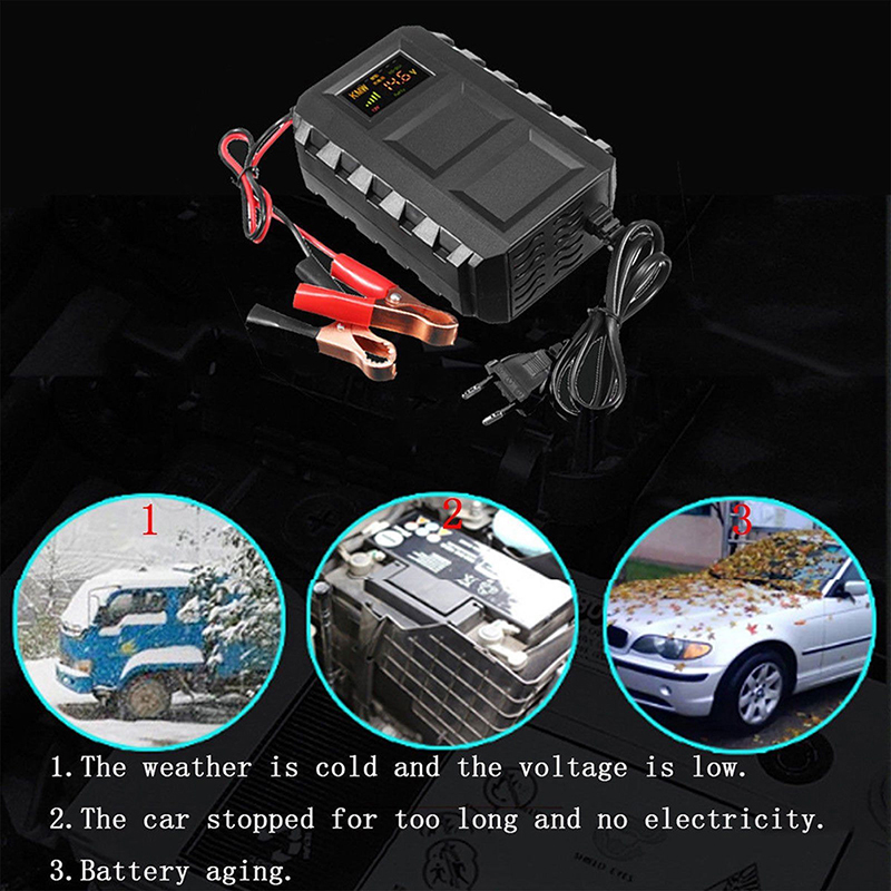 All kinds of cheap motor 12v 20a battery charger in All B