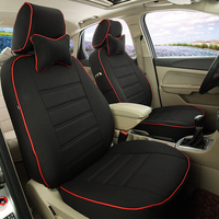 Dedicated Cover Car Seats For Ford S Max 2008 Seat Covers For Cars Seat Cushion Supports
