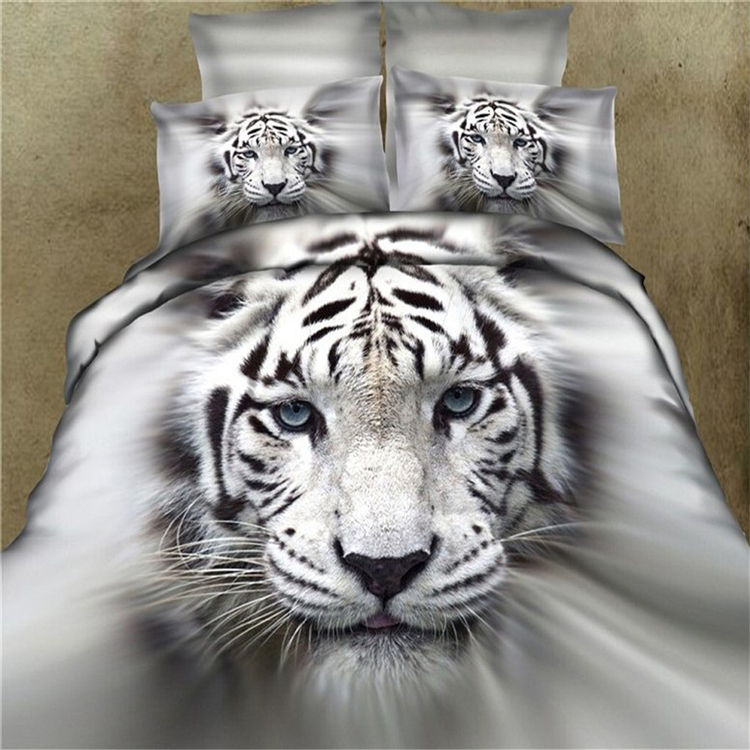 Cool Queen Bed Sheets
