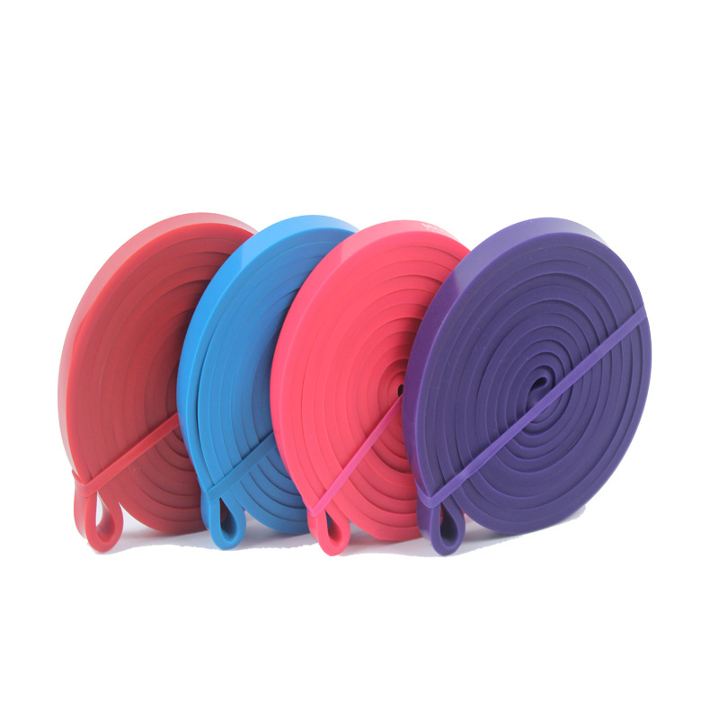 Resistance-Loop-Bands-Elastic-Band-Equipment-Gum-for-Fitness-Training-Pull-Rope-Rubber-Bands-Sports-Yoga (3)