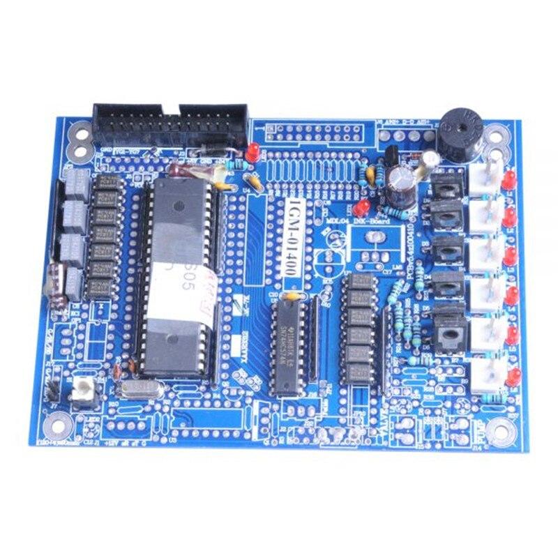 Ink Supply Board For Crystaljet 3000II Series Printer printer control board motherboard for crystaljet cj6000 cj3000 heating panel three heater