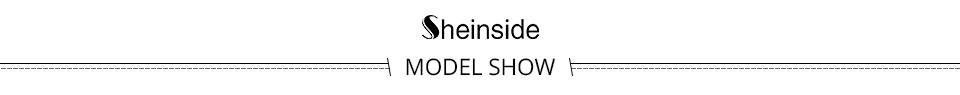 Sheinside White Elegant Hollowed Out Lace Jacket Women 19 Back Frayed Edge Detail Jackets Ladies Fringe Zip-up Lace Outwear 11