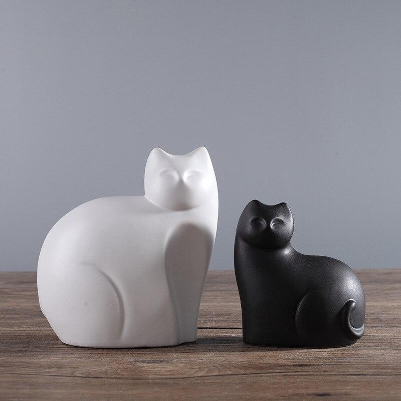 brumasdeldulcedolor: Achat MRZOOT Creative Céramique ...