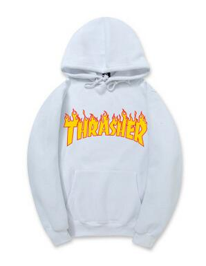 2017-Hoge-Kwaliteit-Mens-Thrasher-Sweatshirt-Hoodies-trasher-Skateboards-Hoodie-Mannelijke-100-Katoen-Zweet-Thrasher-Sweatshirt (7)