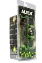 Movie NECA 1979 Classic Original Alien 7″ Action Figure New in Box