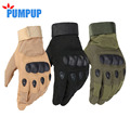 Mechanix Military Tactical Gloves  Antiskid Outdoor Cover Finger  Mittens Winter Thermal  Men Fighting Leather Blackhawk