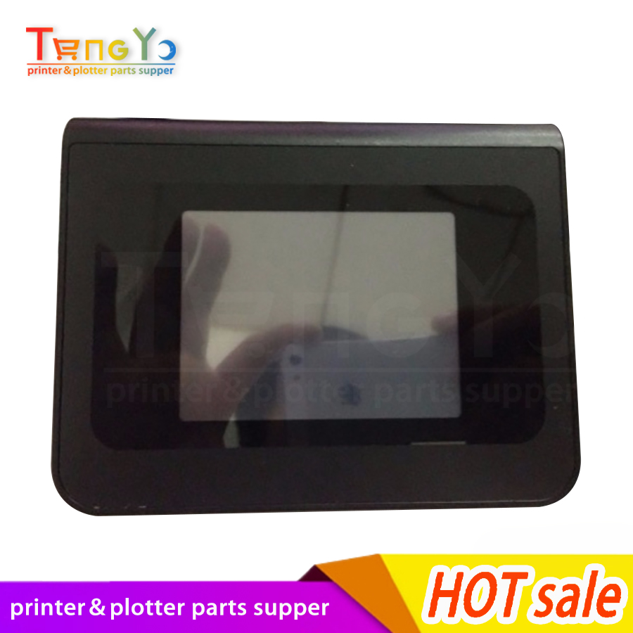 Free Shipping 90% New original CE863-60015 Laserjet Ent M375/M475/M476/M476DNW Control panel  Color touch screenFree Shipping 90% New original CE863-60015 Laserjet Ent M375/M475/M476/M476DNW Control panel  Color touch screen