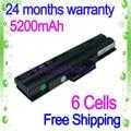 JIGU Special price new black 6 Cells laptop battery FOR SONY for VAIO VGP-BPS13A VGP-BPS13AB VGP-BPS21 VGP-BPS13 VGP-BPS13A/B