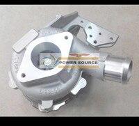 NO actuator GTB1749VK 787556 787556 5016S 787556 0016 BK3Q 6K682 PC BK3Q6K682PC Turbo For Ford Transit 130PS Duratorq 2.2L TDCi