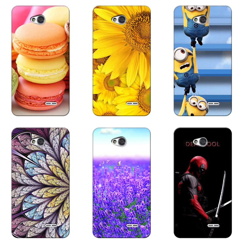 best top lg lg l65 d28 list and get free shipping - 488blm7a