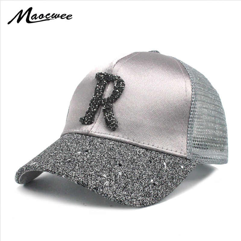 015063679f954 Letter Embroidery Baseball Cap for Children Adjustable Summer Caps Girl s  Fashion Hat Cap Boys Girls Letter
