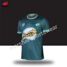 football jerseys football team names for men t shirt high quality