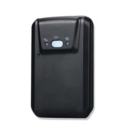 Long Time Standby Strong Meganetic SOS GPS Tracker long time standby portable gps tracker gpt12