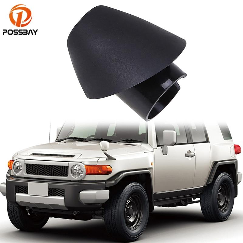 Buy Toyota Fj Cruiser Antenna And Get Free Shipping On Aliexpressrhaliexpress: Picture Of Toyota Fj Cruiser Radio Bay At Gmaili.net