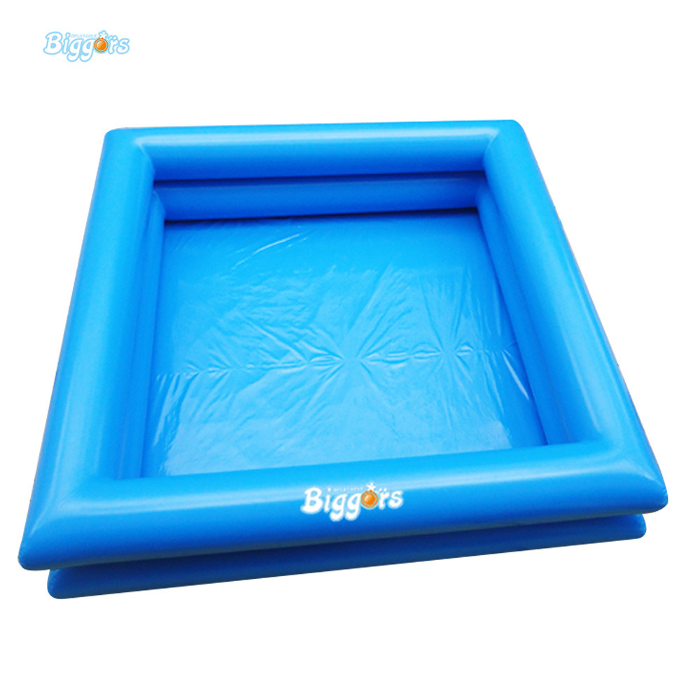 inflatable swimming pool, portable inflatable pool for kids dual slide portable baby swimming pool pvc inflatable pool babies child eco friendly piscina transparent infant swimming pools