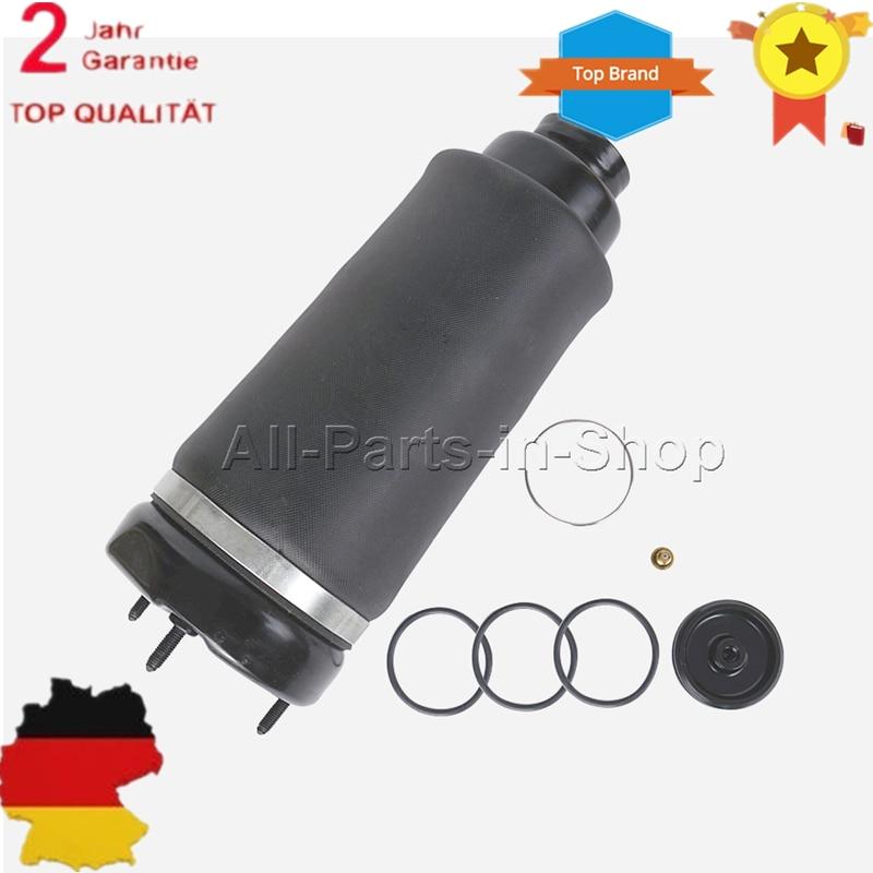 Avant Air Suspension Printemps Pour Mercedes Benz Classe R W251 V251 R350 R500 R320 2513203113 2513203013 A2513203113 2513205613