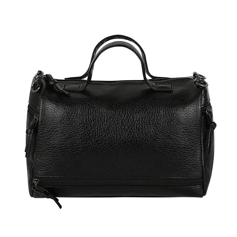 famosa marca viagem ombro sacolas Tipo de Bolsa : Sacolas de Viagem