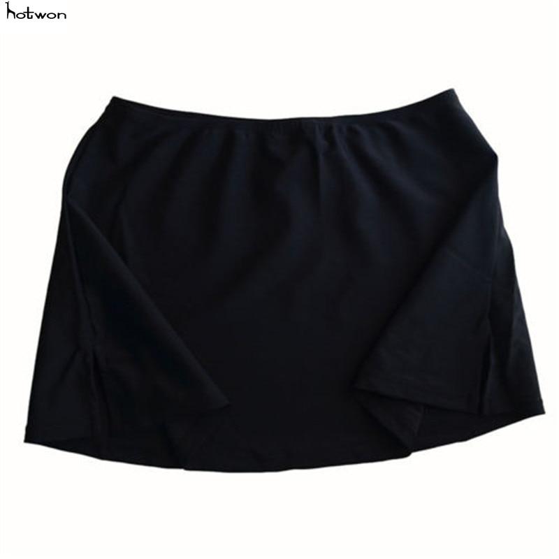 Короткая юбка пляж