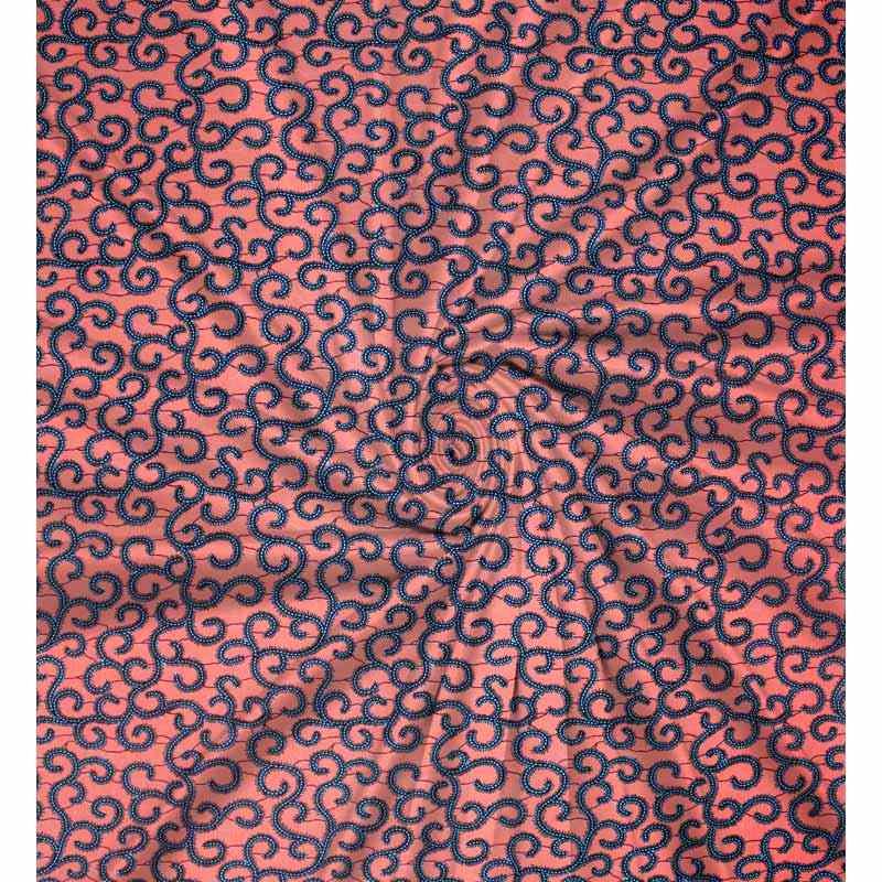 Модная Цифровая печатная атласная дизайнерская парафинированная ткань с кружевом шифоновая ткань 2 в 1 стиль 2 ярдов шифон + 4 ярдов атласная AYC-09