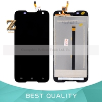 1pcs 5 0 For Blackview BV5000 LCD Display Digitizer Assembly For Blackview BV5000 LCD Touch Screen
