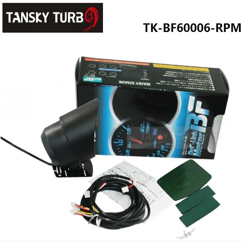 TK-DF600061dz