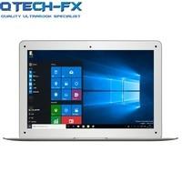14 Notebook Computer 8GB RAM SSD 128GB or 500GB HDD WIFI Windows 10 /7 Business Arabic French German Russian Spanish Keyboard