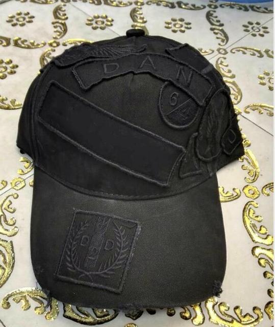 Mais novo cap letras bordadas de algodão boné de beisebol para mulheres dos homens tampas de hip hop marca chapéu snapback cap ossos