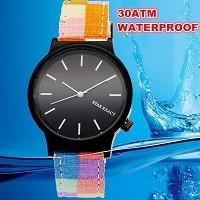 watch 45_E