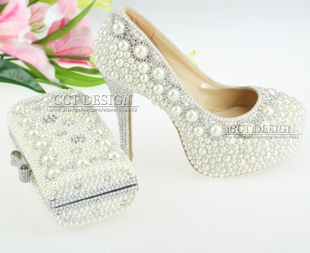 pare Prices on Pearl Shoes Heels line Shopping Buy Low Price